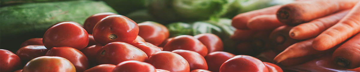 SQF Consultation & Audit - Certified SQF Consultant | Food Health Safety